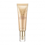 It'S SKIN Prestige Creme D´escargot BB Cream SPF25 50ml