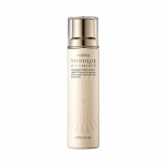 It'S SKIN Prestige Tonique D'escargot II Riche 140ml