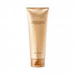 It'S SKIN Prestige Foam D'escargot 150ml