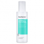 REAL BARRIER CONTROL-T MOISTURIZER