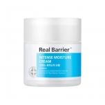 Real Barrier Intense Moisture Cream