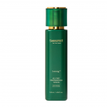 Shangpree S Energy™ All Day Preparation Toner 120ml