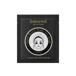 Shangpree Gold Black Pearl маска для глаз 1 пара