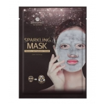Shangpree Sparkling Mask (mullitav mask)