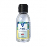 Stay Safe Hygienic Hand Sanitizer 100ml