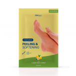 STAY Well Peeling & Softening Foot Mask