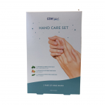 Stay Well Hand Care Set