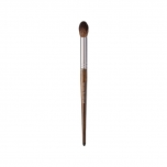 Too Cool For School Artclass Define Blender Eyeshadow Brush
