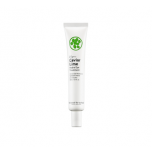 TCFS Caviar Lime Hydra Eye Treatment