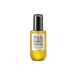 TCFS Egg Remedy Hair Oil