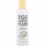 Egg Essential Fluid- TooCoolForSchool