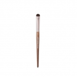 Too Cool For School Artclass Eye Smudge Eyeshadow brush