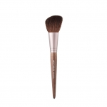 TCFS Artclass Blush Makeup Brush