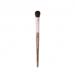 TCFS Artclass Multi Shadow flattened Eyeshadow Brush
