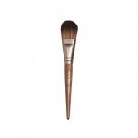 TCFS Artclass Foundation Makeup Brush
