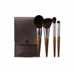 TCFS Artclass Makeup Brush Set