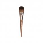 TCFS Artclass Foundation Makeup Brush