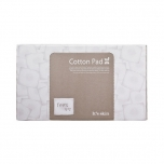It'S SKIN Cotton Pads (80pcs)