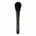 It'S SKIN Powder Brush