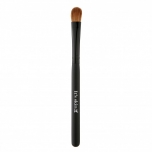 It'S SKIN Eyeshadow Brush(M)