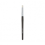 It'S SKIN LIFE TOOL Eyeshadow scattering brush