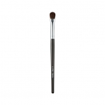 It'S SKIN LIFE TOOL Eyeshadow Brush