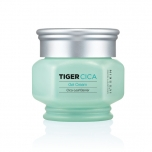 It'S SKIN Tiger Cica Освежающий крем-антистресс