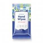 Hygienic Hand Wipes