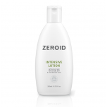 Zeroid MLE Intensive Lotion