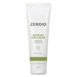 ZEROID MLE Intensive Oint Cream