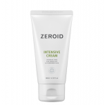 Zeroid MLE Intensive Cream