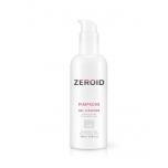 ZEROID Pimprove Gel Cleanser