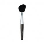It'S SKIN LIFE TOOL Blush Brush