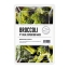 11985 Dermal It's Real Superfood Mask [BROCOLI] 25g 500px 8809647110446.jpg