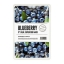 11986 Dermal It's Real Superfood Mask [BLUEBERRY] 25g 500px 8809647110453.jpg
