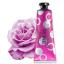 Duft&doft rose.png