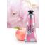 duft&doft pink 2.png
