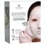 silver-premium-modeling-mask_500x500.jpg