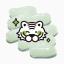 2103_TigerCica_Design1_600x_crop_center.png