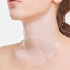 neck_1024x1024.png